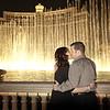 Engagement-1010