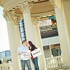 Engagement-1041