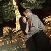 Engagement-1012