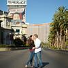 Engagement-1059