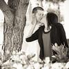 Engagement-1049