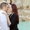 Engagement-1052