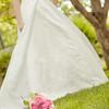 Bridal-1007