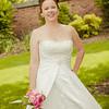 Bridal-1005