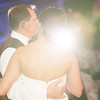 Last Chance, First Dance-1015