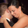 Last Chance, First Dance-1010