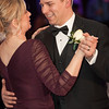 Last Chance, First Dance-1017