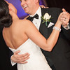 Last Chance, First Dance-1012