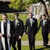 Ceremony-1002