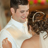 Last Chance, First Dance-1007