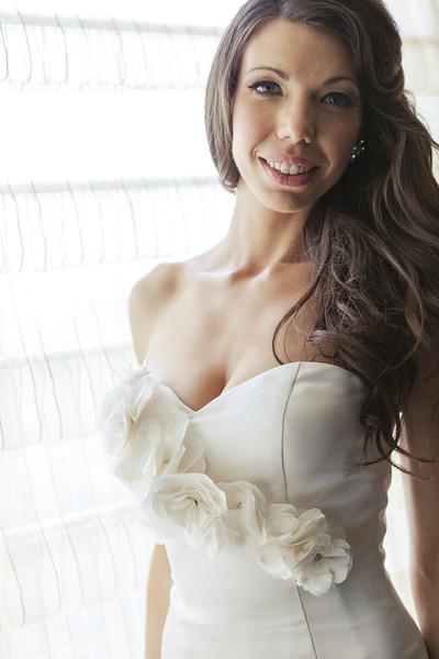 Bridal-1010