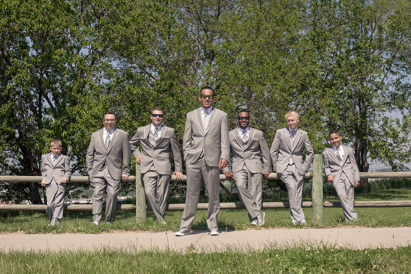 109 Bridal Party-1001