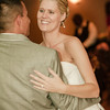 112 Last Chance, First Dance-1009