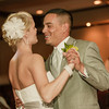 112 Last Chance, First Dance-1008