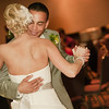 112 Last Chance, First Dance-1014
