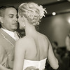 112 Last Chance, First Dance-1007