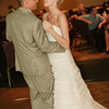 112 Last Chance, First Dance-1013