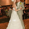 112 Last Chance, First Dance-1006