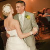 112 Last Chance, First Dance-1018