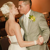 112 Last Chance, First Dance-1019