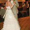 112 Last Chance, First Dance-1005
