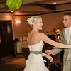 112 Last Chance, First Dance-1012