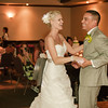 112 Last Chance, First Dance-1004