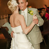 112 Last Chance, First Dance-1002