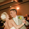 112 Last Chance, First Dance-1015