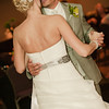 112 Last Chance, First Dance-1011