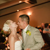 112 Last Chance, First Dance-1016