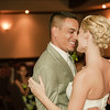 112 Last Chance, First Dance-1003