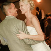 112 Last Chance, First Dance-1010