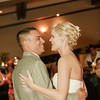 112 Last Chance, First Dance-1017