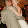 112 Last Chance, First Dance-1001