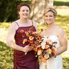 Bridal Party-1003