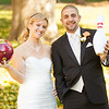Bride and Groom-1006