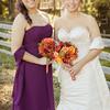 Bridal Party-1018