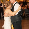 Last Chance, First Dance-1018