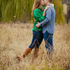 Engagement-1015