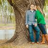 Engagement-1019