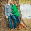 Engagement-1023