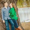 Engagement-1021