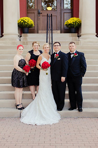 Bridal Party-1003