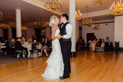 Last Chance, First Dance-1021