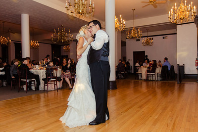 Last Chance, First Dance-1022