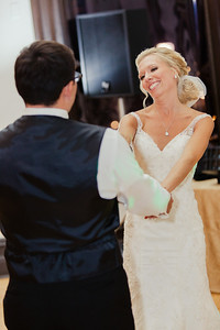 Last Chance, First Dance-1026