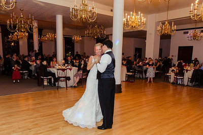Last Chance, First Dance-1009