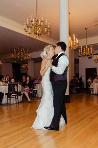 Last Chance, First Dance-1025
