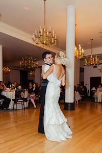 Last Chance, First Dance-1024